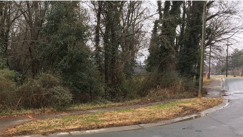 The victim was found fatally shot in the woods on the morning of Jan. 31, 2021 off Windy Valley...