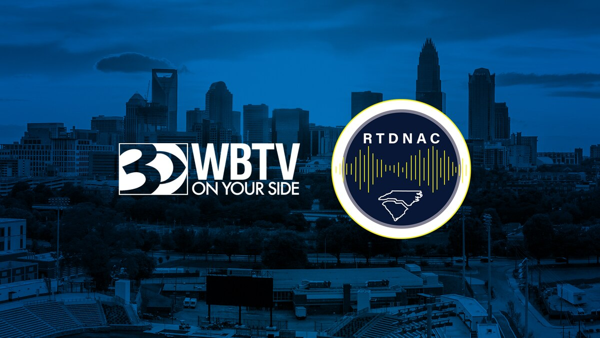 """WBTV earns """"Best Newscast"""", 14 other RTDNAC & AP nominations for News excellence"""