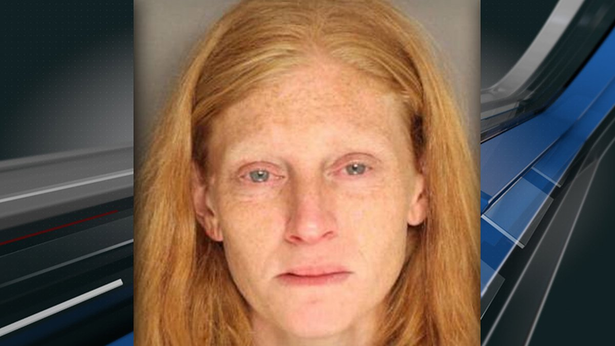 On Tuesday afternoon, the sheriff's office said they were continuing their search for Hutson...