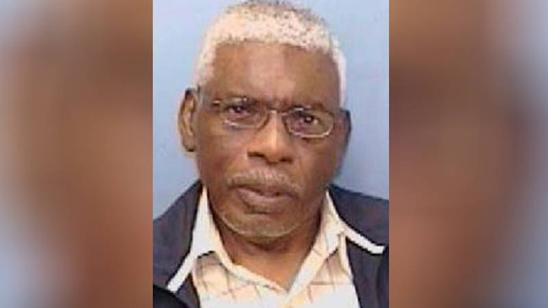 After review by the Mecklenburg County Medical Examiner's Office, the remains were identified...