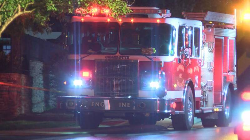 Some city leaders concerned about low vaccination rate among city first responders