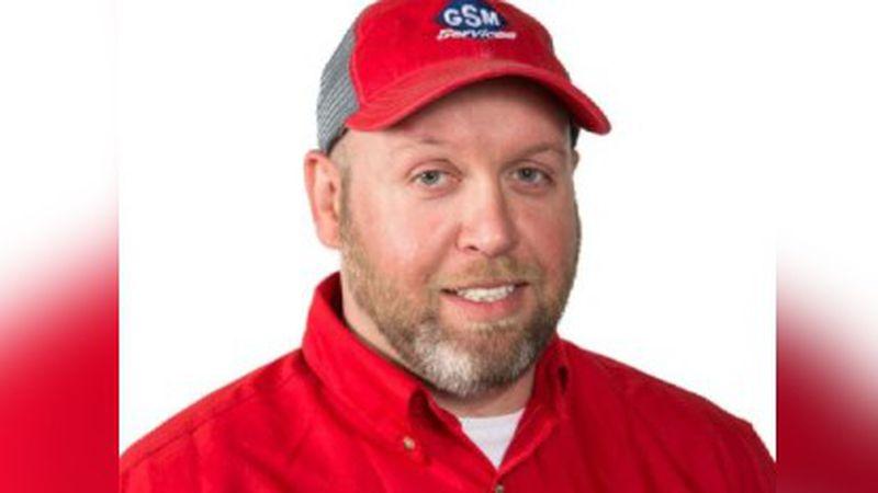 Robert Shook, sixth person shot in York County mass shooting, dies at hospital