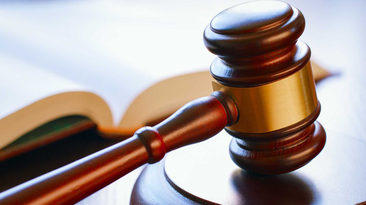 Martin William Luther Hamilton was found guilty of distribution of fentanyl and possession of a...