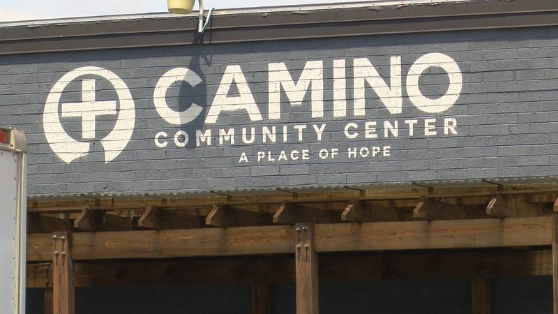 Camino Community Center is a nonprofit dedicated to improving social determinants of health,...