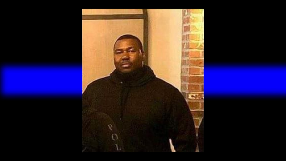 Lake City Police Department Lt. John Stewart was killed during a pursuit on Friday, according...