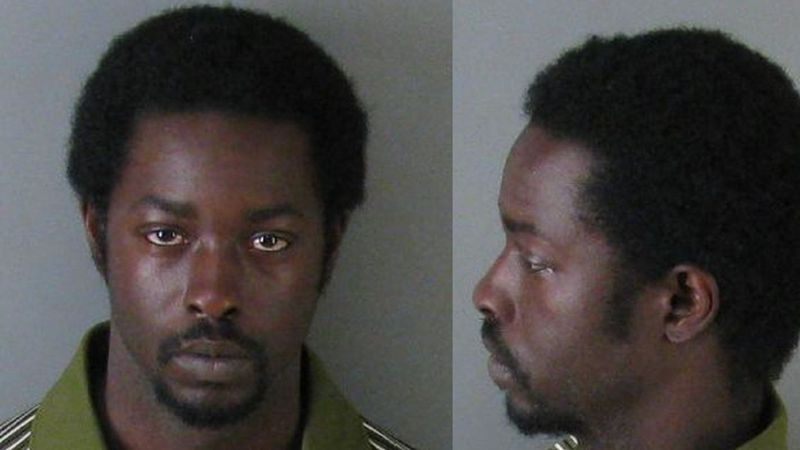 Thomas Allen Cheeks was accused of not providing the child with medical treatment for over a...