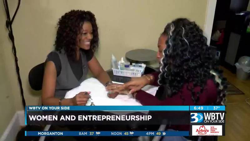 Girl Boss: Challenge for women who want to be their own boss