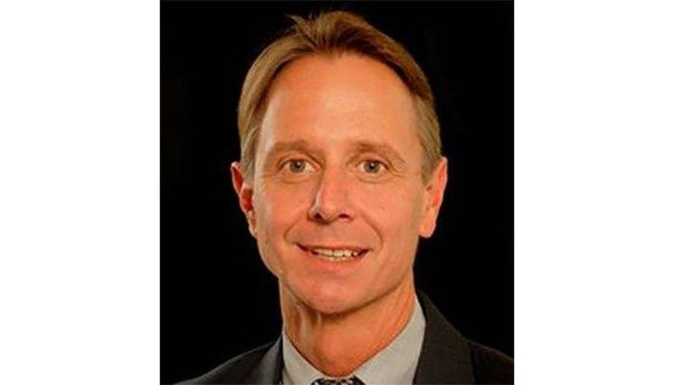 Charlotte School of Law announced Monday that Scott Broyles, a longtime faculty member and...