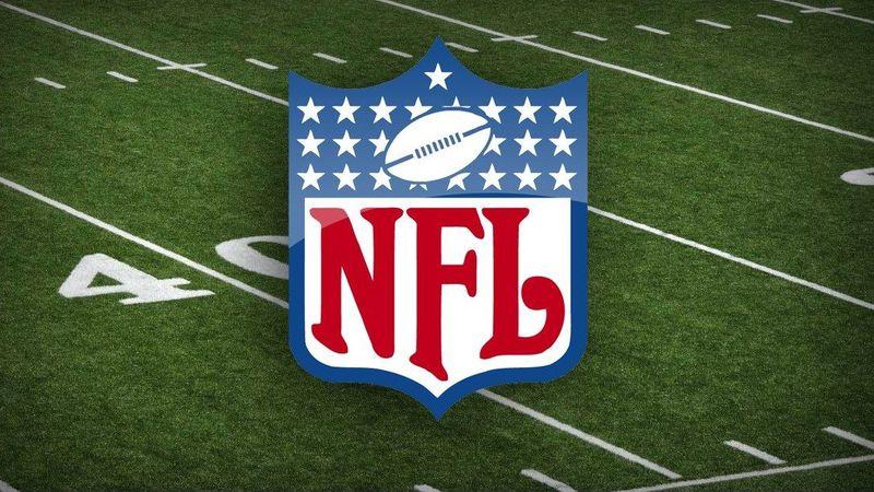 (NFL)