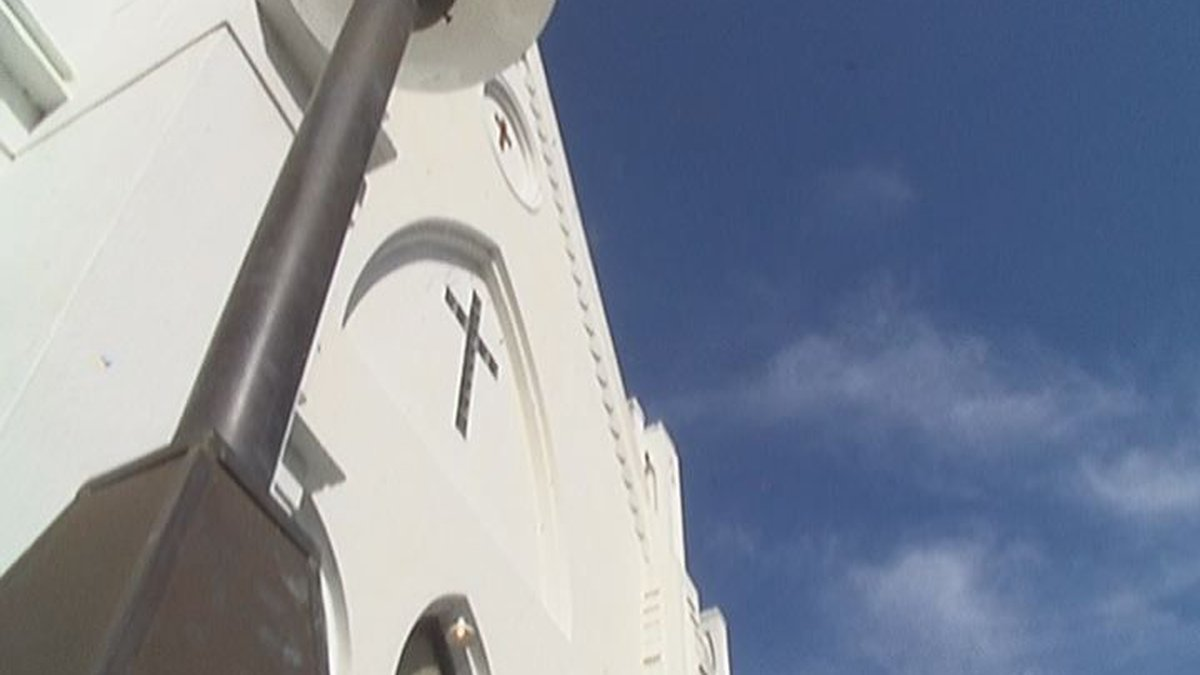 Nearly six years after the tragedy inside Mother Emanuel AME Church, the Charleston loophole...