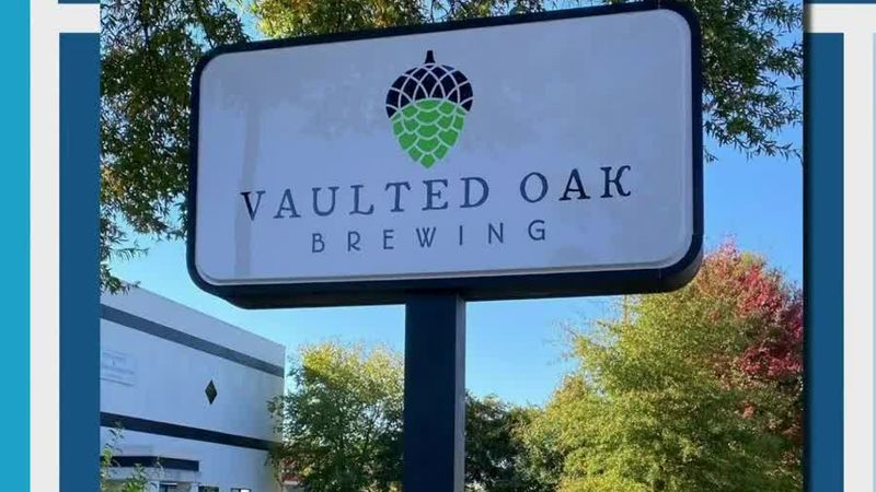 Predictions for the Charlotte beer scene in 2021