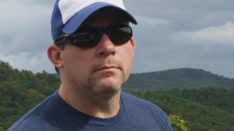 Scott Jackson, 53, of Connelly Springs in Burke County, died on Thursday, July 22 after a...