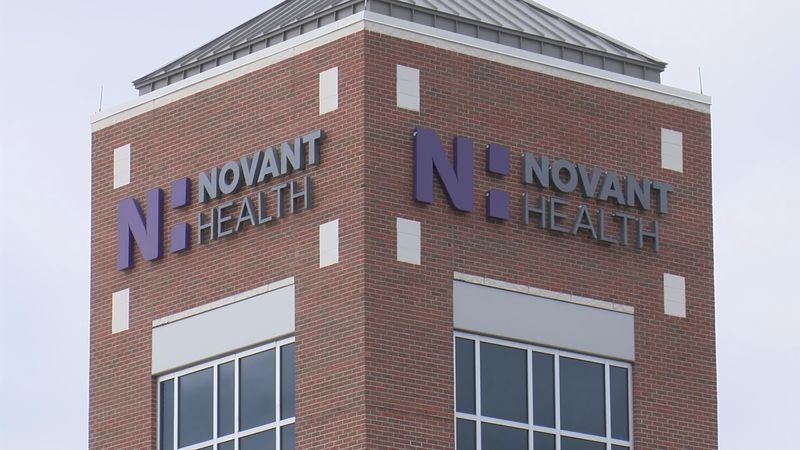 Brunswick County transferred ownership of their hospital system to Novant Health in 2006, and...
