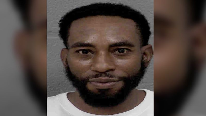 Charlotte-Mecklenburg Police detectives charged 39-year-old Narada Wilson with trespass upon...