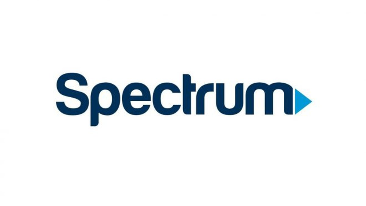 Spectrum will offer free internet for two months to students impacted by the coronavirus.
