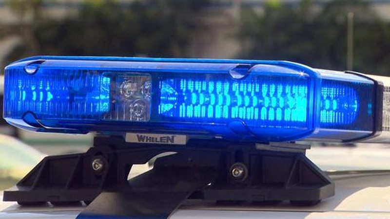 Two juveniles were rushed to the hospital after a shooting in southwest Charlotte Monday...