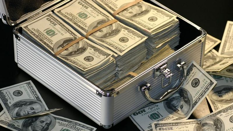 The list of potential victims of an alleged multi-million-dollar banking scheme has grown to...
