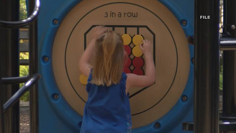 Daycare staffing shortage effecting parents and childcare centers