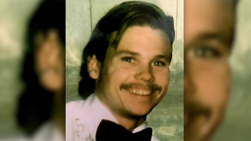 Francis Wayne Alexander was identified on Monday as one of John Wayne Gacy's victims. He died...