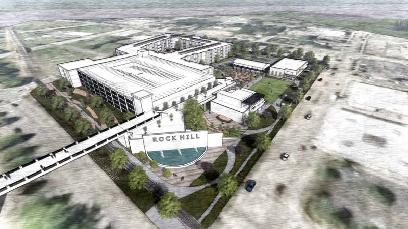 This new project is part of the Knowledge Park Action Plan. The action plan aims to revitalize...