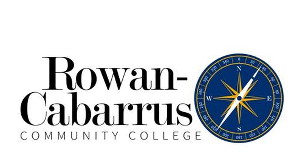 Rowan-Cabarrus Community College will hold orientation sessions in January for anyone seeking...