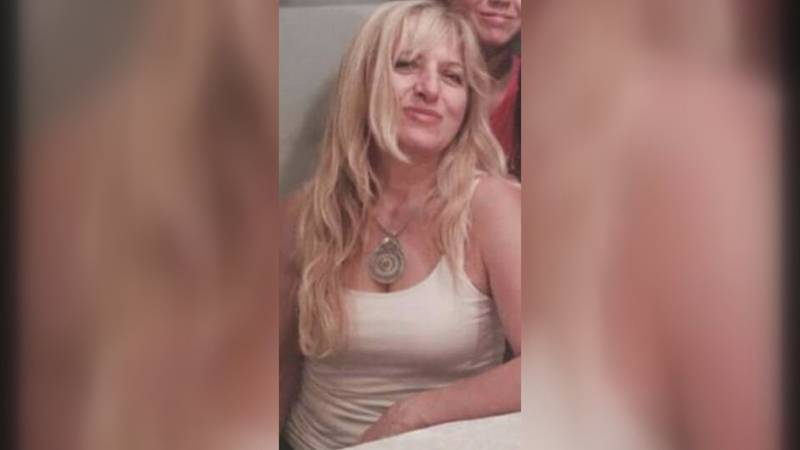 Family of 2016 murder victim continue to search for answers after defendant found not guilty