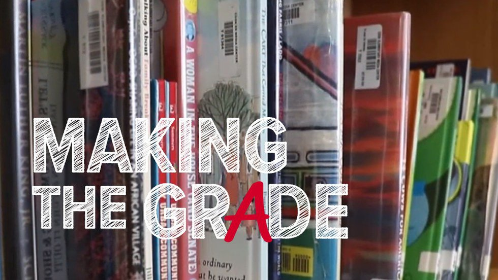 Making the Grade: The value of supplemental education programs