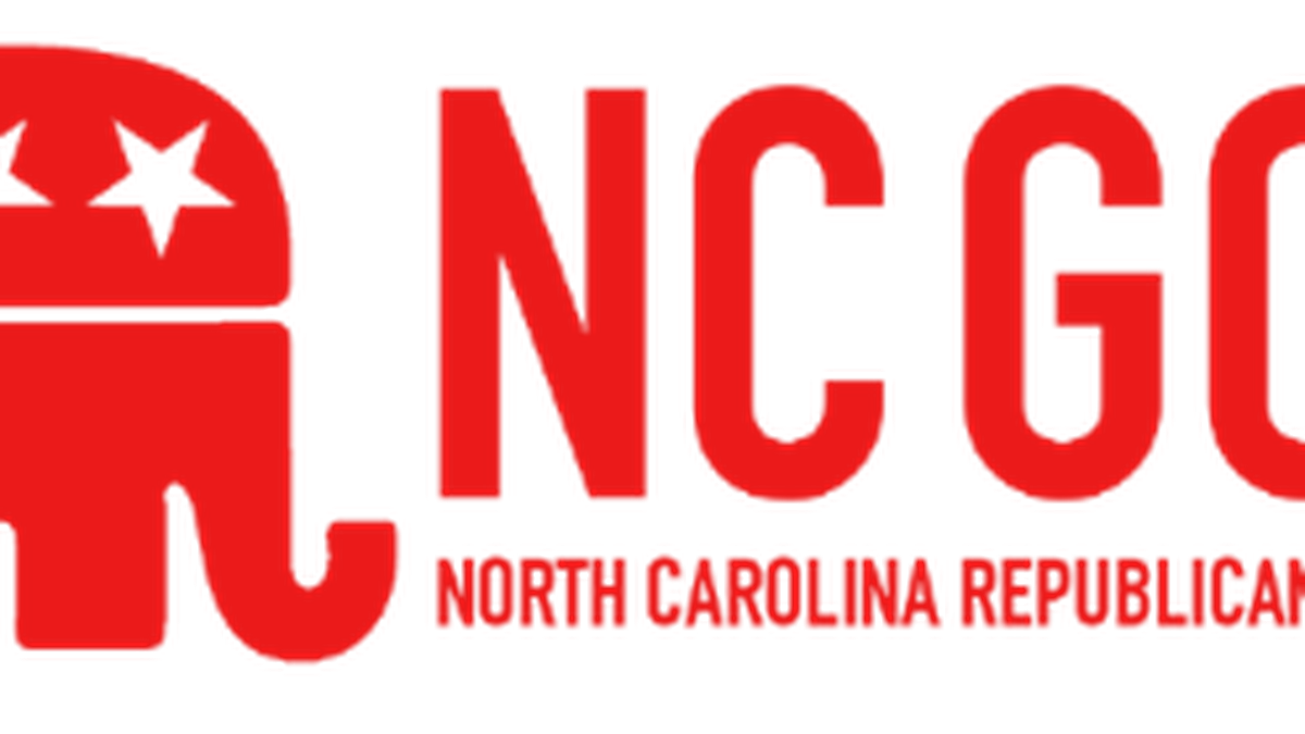 The North Carolina Republican Party announced who will be their new executive director Friday.