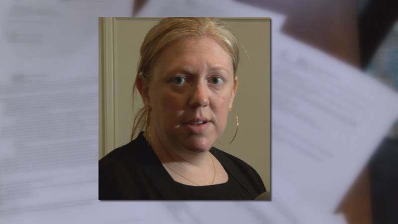 Sources tell WBTV that City of Charlotte CFO Kelly Flannery is leaving her job Friday.