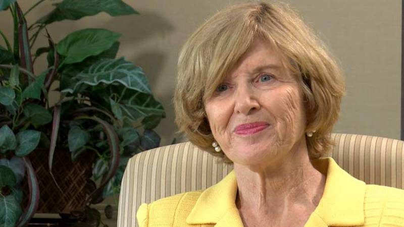 State Superintendent of Education Molly Spearman announced on Wednesday that she would not seek...