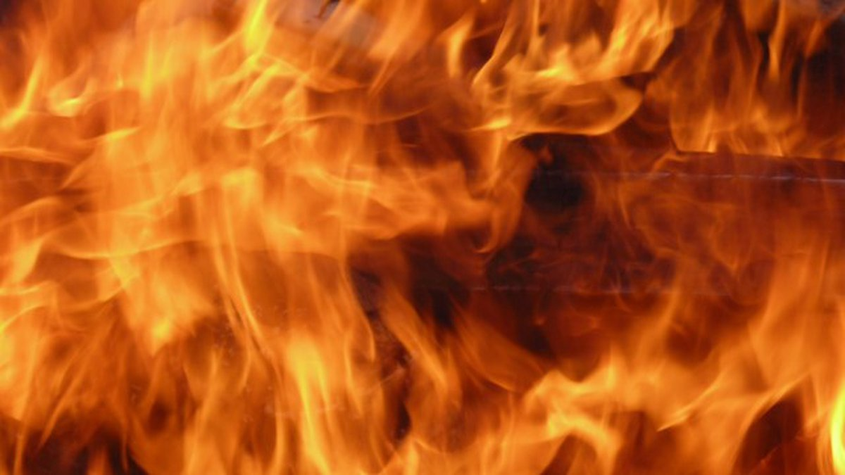 Minneapolis fire officials say five people have died and three others are hospitalized after a...