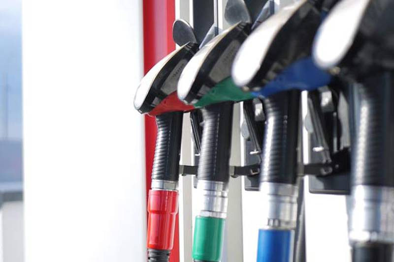 Gas prices in the Carolinas could experience another surge if crude oil continues to rise after...