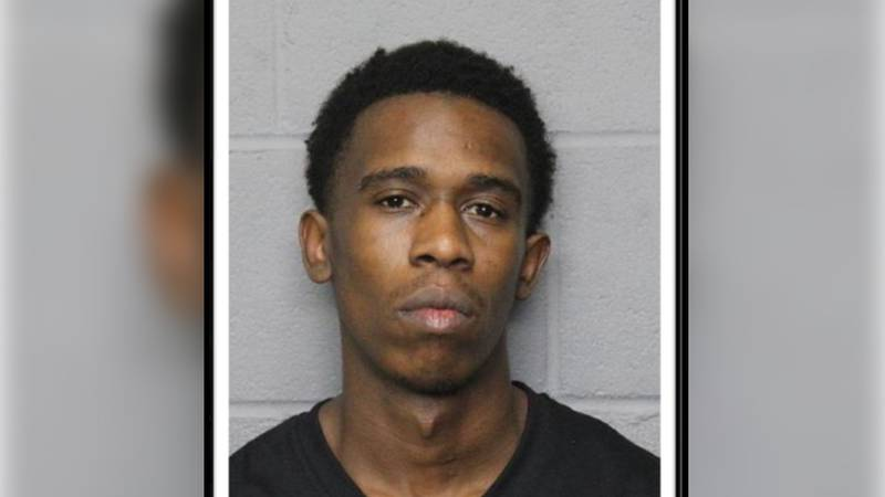 Quinterius Lamont Clinton, 27, is currently being sought by the Lancaster Police Department for...