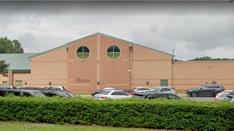 On Wednesday night, the Charlotte-Mecklenburg School Board is expected to vote to start the...