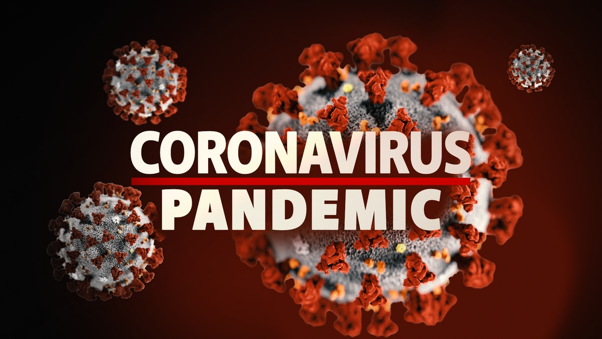 The virus claimed the lives of over a dozen Louisianans. Data released by state health...