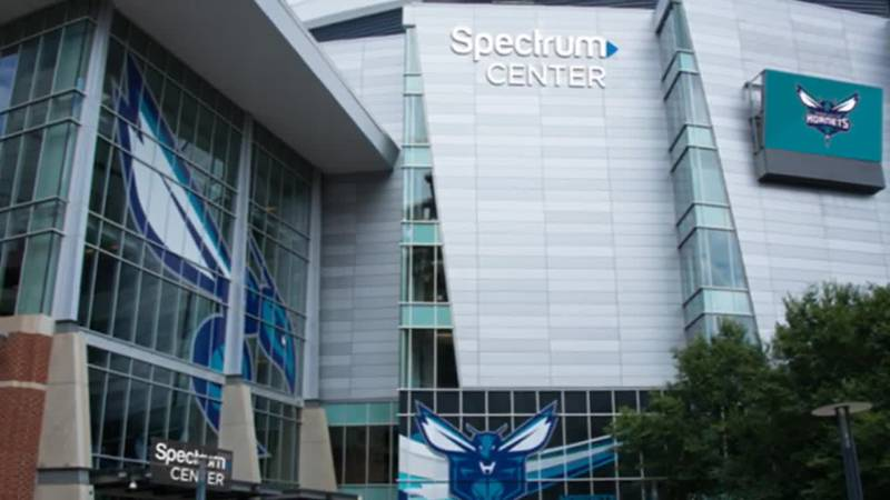 Professional sports food-safety investigation labels Spectrum Center, BOA Stadium worst in the...