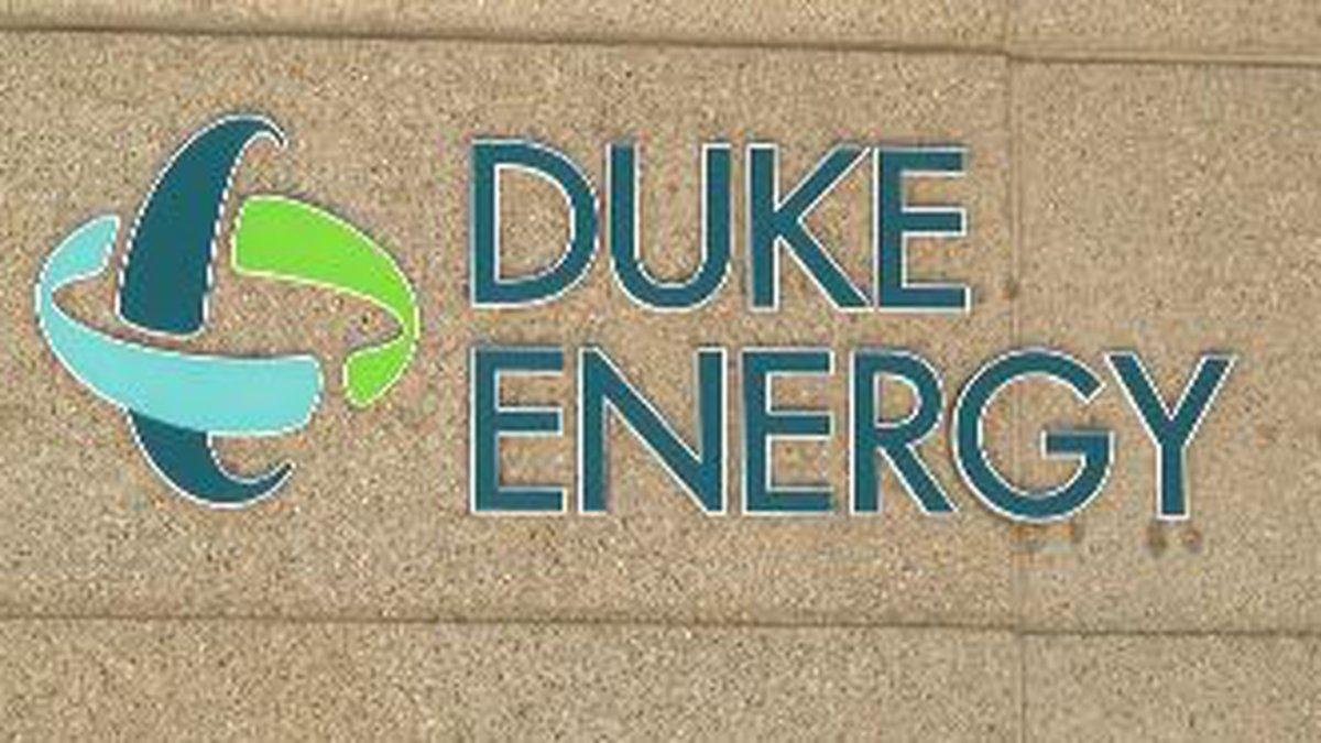 Duke Energy warns of scams hitting customers