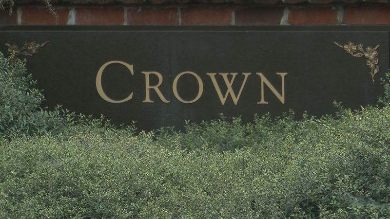 Crown Memorial Park in Pineville has been investigated on numerous occasions for selling...