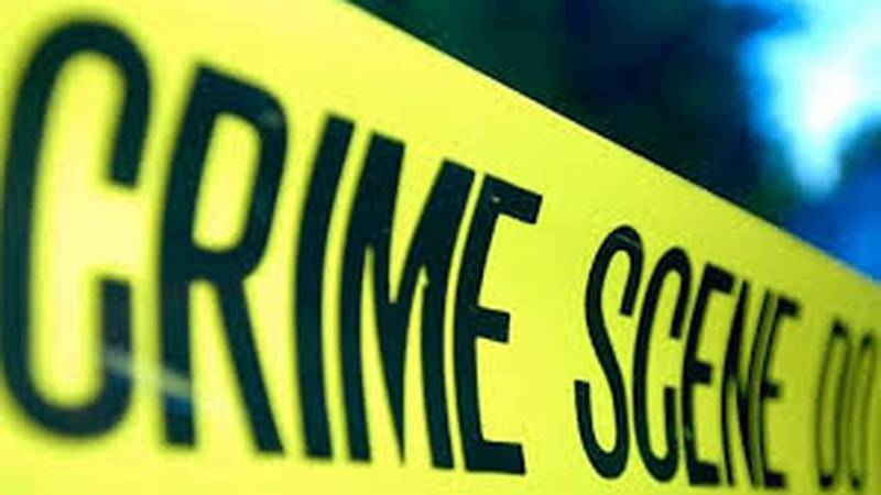 The New Orleans Police Department is investigating a shooting in Gentilly.