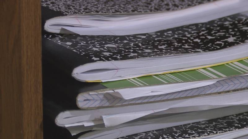 Need for school supplies greater this year as students prepare for back to school
