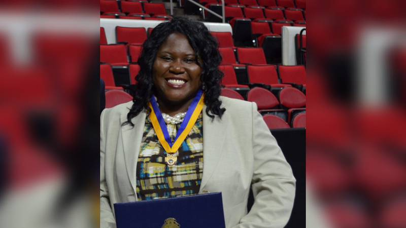 Dena J. King, a South Mecklenburg High School graduate, is set to become U.S. Attorney for the...