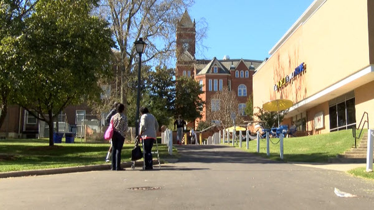 University has provided nearly $6.5 million to assist students financially since March 2020