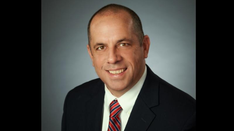 Dr. John Kopicki most recently served the Central Bucks School District (CBSD) in Doylestown, PA.