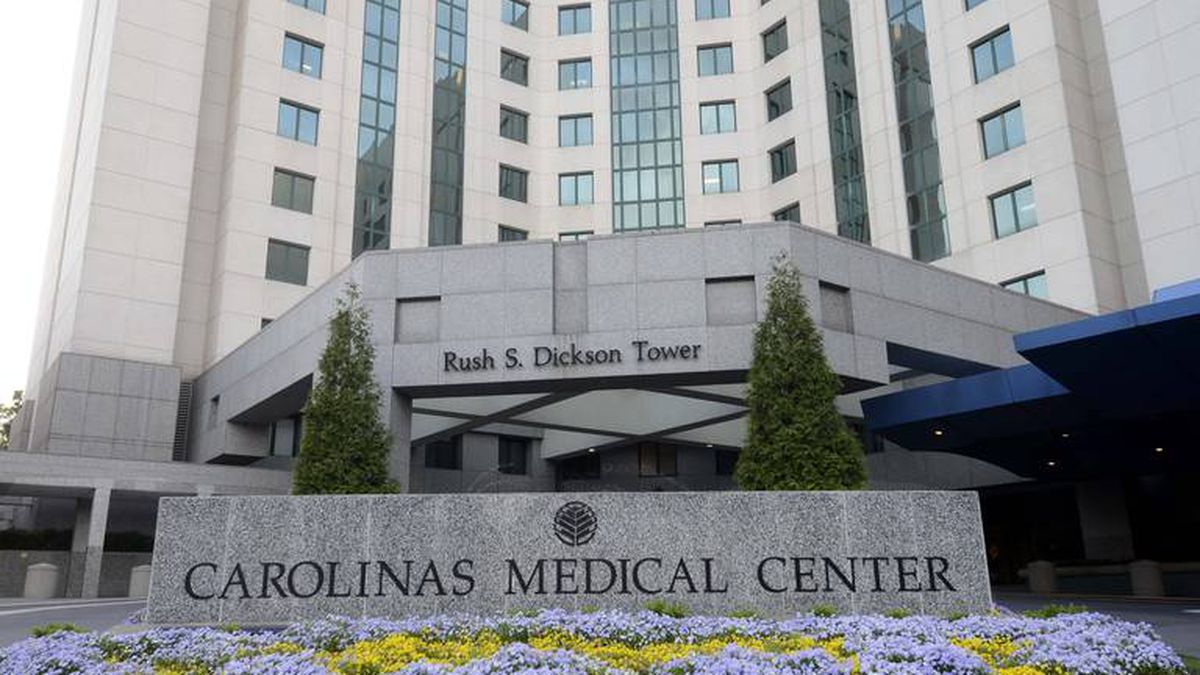 Atrium Health said Tuesday that 2.65 million patients had their information compromised in a...
