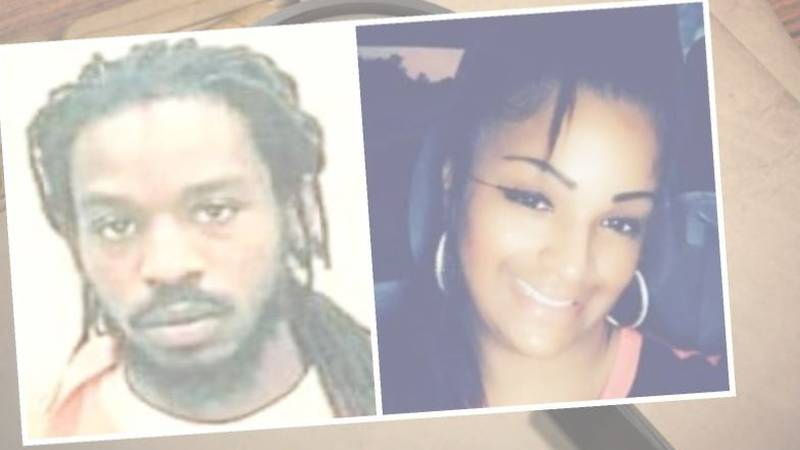 Police list person of interest in search for missing woman from Pageland, S.C.