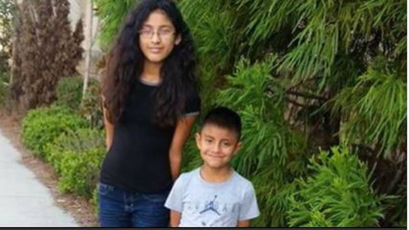 Anonymous donor to pay for all funeral costs for two Union County siblings killed in crash,...