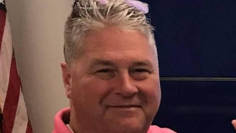 Service for slain retired Rock Hill police officer is Thursday