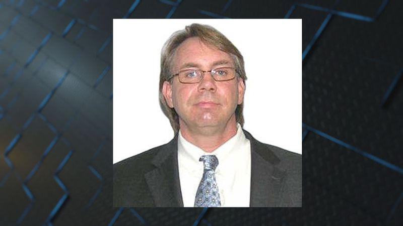 Deputies are searching for Vincent Shivers following a welfare check performed at his home on...