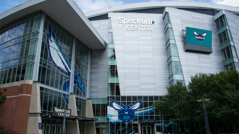 The first Music Industry Night of the season will be Sunday, Oct. 31 at the Spectrum Center in...