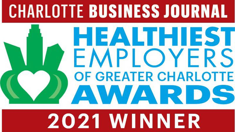 The annual Charlotte Business Journal competition ranked Salisbury in sixth place in the...